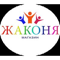 zhakonyaspb.ru