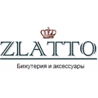 zlatto-jewelry.ru