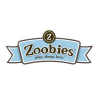 zoobies.ru